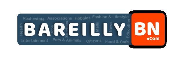 bareillybn.com